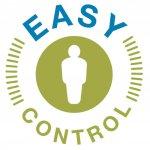 vitalspa jakuzzi Easy control vezérlés