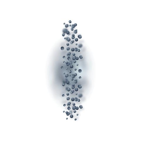 mikro silk